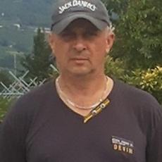 Фотография мужчины Odessit, 44 года из г. Витебск