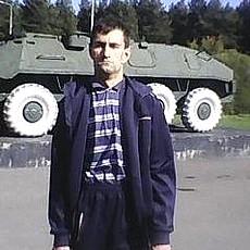 Фотография мужчины Сергей, 38 лет из г. Киселевск
