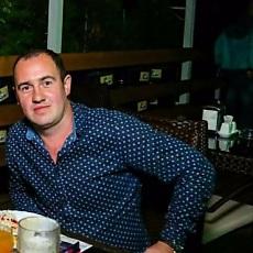 Фотография мужчины Сергей, 31 год из г. Ростов-на-Дону