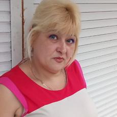 Фотография девушки Настали, 47 лет из г. Никополь