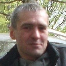 Фотография мужчины Миша, 44 года из г. Красноярск