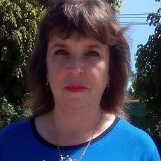 Фотография девушки Елена, 42 года из г. Черняховск