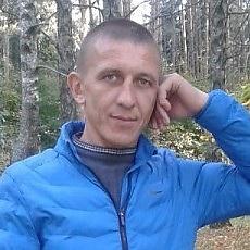 Фотография мужчины Сергейшут, 34 года из г. Могилев
