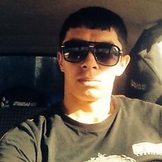 Фотография мужчины Otabek, 27 лет из г. Ташкент