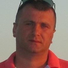 Фотография мужчины Петя, 36 лет из г. Калинковичи
