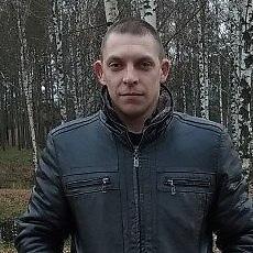 Фотография мужчины Александр, 28 лет из г. Витебск