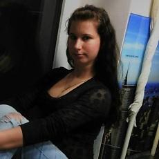 Фотография девушки Маришка, 24 года из г. Киев