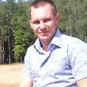 Dima, 34 года
