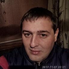 Фотография мужчины Вихтор, 31 год из г. Гадяч