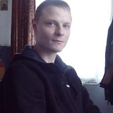 Фотография мужчины Валера, 31 год из г. Гомель