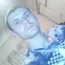Фотография мужчины Rogov, 25 лет из г. Рязань