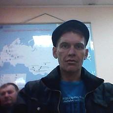 Фотография мужчины Толик, 38 лет из г. Чебоксары