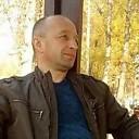 Валентин, 39 лет