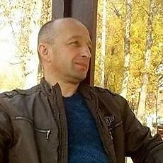 Фотография мужчины Валентин, 39 лет из г. Балта