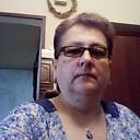 Roza, 53 года
