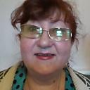 Вероника, 62 года