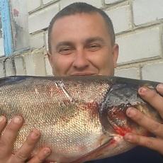 Фотография мужчины Украинец, 36 лет из г. Житомир