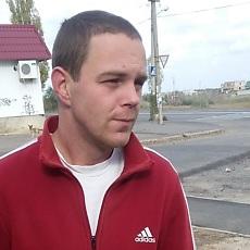 Фотография мужчины Gekan, 27 лет из г. Николаев