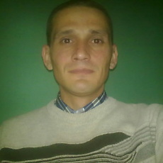 Фотография мужчины Александр, 41 год из г. Киев