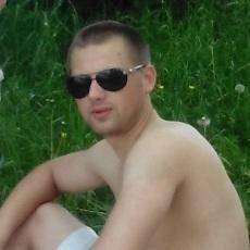 Фотография мужчины Дима, 27 лет из г. Поставы