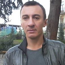 Фотография мужчины Давид, 42 года из г. Тбилиси