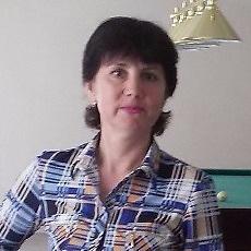 Фотография девушки Ольга, 55 лет из г. Железногорск-Илимский