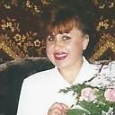 Римма, 56 лет