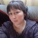 Антонида, 45 лет