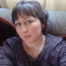 Фотография девушки Антонида, 46 лет из г. Кяхта