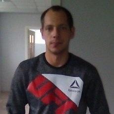 Фотография мужчины Денис, 26 лет из г. Москва