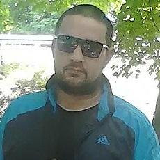 Фотография мужчины Ргв, 32 года из г. Шахтерск