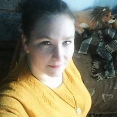 Фотография девушки Катя, 27 лет из г. Глубокое