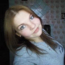 Фотография девушки Анна Петровна, 23 года из г. Чернигов