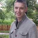 Dmitrij, 27 лет