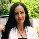 Анютка, 46 лет