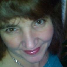 Фотография девушки Наташа, 47 лет из г. Березовка