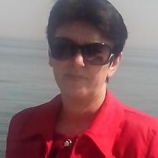 Фотография девушки Галина, 53 года из г. Татарбунары