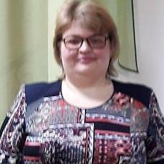 Фотография девушки Пирама, 44 года из г. Новосибирск