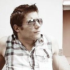 Фотография мужчины Андрей, 25 лет из г. Чечерск