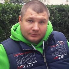 Фотография мужчины Виталий, 33 года из г. Ичня
