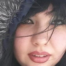Фотография девушки Made Inkhakassia, 27 лет из г. Красноярск
