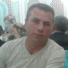 Фотография мужчины Андрей, 50 лет из г. Брест