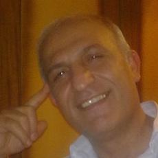 Фотография мужчины Заза, 46 лет из г. Хмельницкий