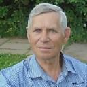 Антон, 66 лет