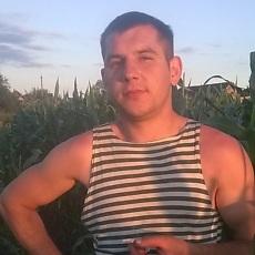 Фотография мужчины Жека, 25 лет из г. Кировск