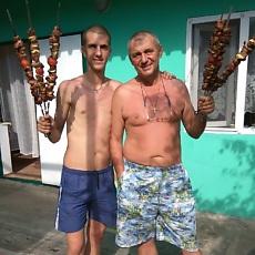 Фотография мужчины Romakrava, 26 лет из г. Киев