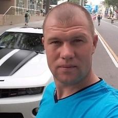 Фотография мужчины Сергей, 34 года из г. Чита