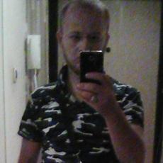 Фотография мужчины Алекс, 31 год из г. Воронеж
