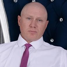 Фотография мужчины Dimarik, 43 года из г. Барнаул