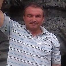 Фотография мужчины Владимир, 63 года из г. Лубны